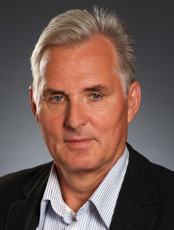 Dr. Rainer Kurzawa